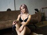 ElizabethGibson sex webcam
