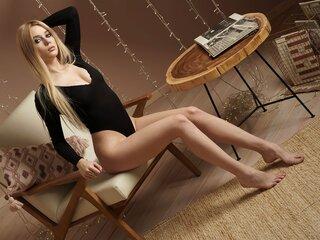 EmiliMur ass nude