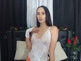EmmaFraz anal videos