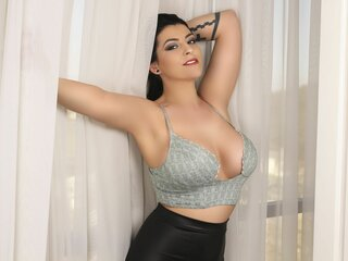 EnyaGold online private