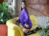 EstherGray hd photos