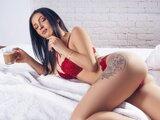 EvelynAddison photos jasmine