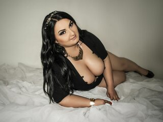 FantasyBBW lj naked