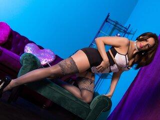 GabrielleLove online ass
