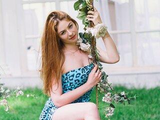 GingerLea pics jasmine