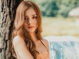 GladysJiang online jasmine