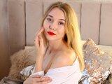 HelenBurns lj photos