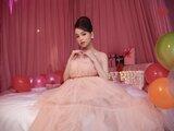 HelenaAnna photos photos