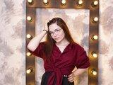 IsabelleWilson photos toy