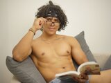JacobAndrade pics shows