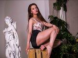 JennieBraun xxx webcam