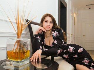 JenniferBenton shows recorded