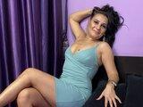 JenniferMiriam naked live