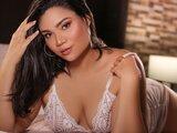 JessicaRamos naked livejasmine