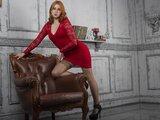 JessicaRoland hd private
