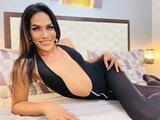 JessieAlzola webcam real