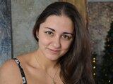 JessieMilton nude livejasmin.com