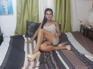 JewelSmith livejasmine naked