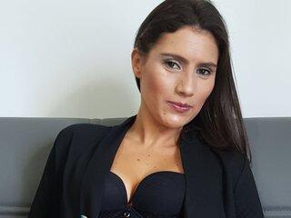Jimelatina amateur sex