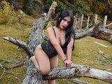 JoselinLee photos shows