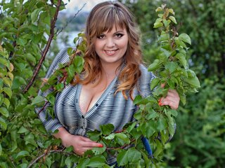 KameliaMore ass photos