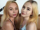 KarenAndAlison pictures webcam