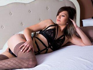KarinaAngell sex shows