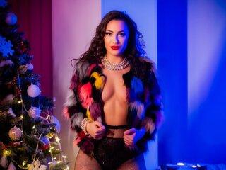 KarinnaSwan online naked