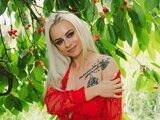KarlaRayden jasmine pictures