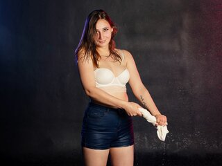 KatrinaHotLove camshow naked