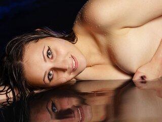 KatrinaRay videos nude