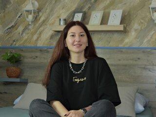KiraMonties livejasmin.com pics