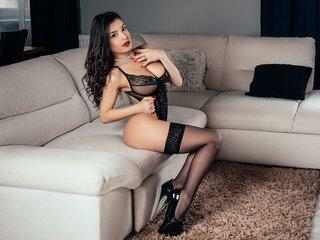 KittyBenks sex porn