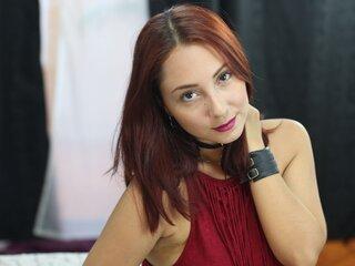 KristinMack lj shows