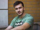 LeoHarvy photos online