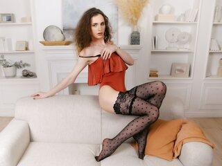 LeonaParker pussy jasmin