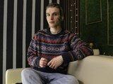 LiamPresley livejasmin.com anal