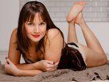 LilianaFrost livejasmin.com hd