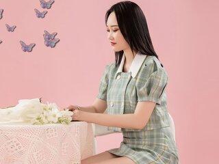 LilyZhao pics videos