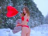 LindaCollinss photos livejasmin.com