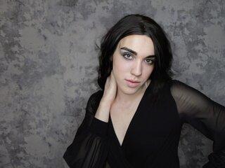 LoiseMaximoff video recorded