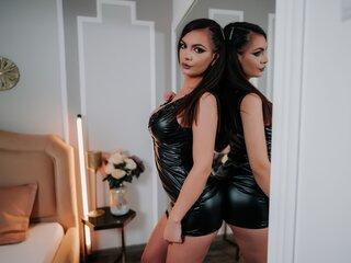 LoraMackenzie naked free