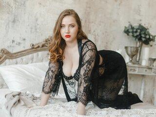 LorenaBrendie video adult