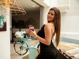LuciaBellini webcam pictures