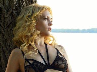 LuckyLite nude porn
