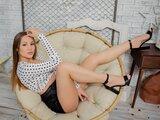 LydiaParker jasmine naked