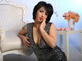 LylaBrown adult camshow