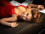 MadelineMcKinney lj webcam