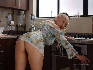 MadisonBecker photos sex