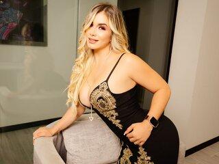 ManuelaMelo xxx recorded
